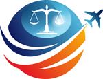 موسسه حقوقی و مهاجرتی پناهجویان