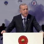 اردوغان (در مورد پناهجویان)